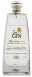 The oriGin The Distillers Heart Gin