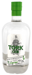 Tork the Dandy Gin 0,7L 42,8%