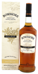 Bowmore Gold Reef single malt whisky 1L 43%
