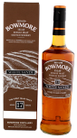 Bowmore White Sands 17YO single malt Whisky