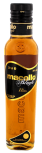 Macollo Black 12 years old Rum 0,2L 38%