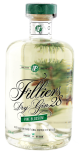 Filliers Dry Gin 28 Pine Blossom small batch 0,5L 42,6%