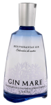 Gin Mare 1LTR 42,7%