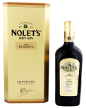 Nolets Dry Gin The Reserve 0,7L 52,3%