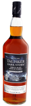 Talisker Dark Storm single malt whisky 1L 45,8%