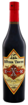 The Bitter Truth EXR Liqueur 0,5L 30%