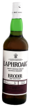 Laphroaig Brodir Port Wood Finish Batch No. 001
