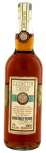 Catoctin Creek Roundstone Rye 92 Proof 0,7L 46%