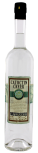 Catoctin Creek Watershed Gin 0,7L 46%