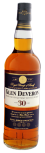 Glen Deveron 30 YO single Malt Whisky 0,7L 40%