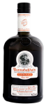 Bunnahabhain Ceobanach Islay single malt whisky