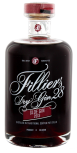Filliers Dry Gin 28 Sloe Gin 2013 0,5L 43%
