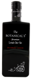 The Botanicals London Premium Dry Gin