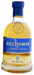 Kilchoman Single Malt Scotch Whisky Machir Bay 2014