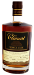 Clement Rhum Single Cask Unchillfiltered 0,5L 41,6%
