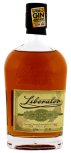 Liberator Old Tom Gin small batch