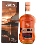 Jura Turas Mara single malt Scotch whisky 1L 42%