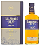 Tullamore Dew Phoenix Limited Edition 0,7L 55%