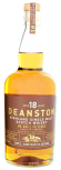 Deanston 18 years old single Malt Whisky 0,7L 46,3%