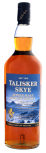 Talisker Skye single malt Scotch whisky 1L 45,8%