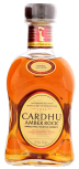Cardhu Amber Rock single malt whisky 0,7L 40%