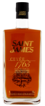 Saint James Cuvee 1765 rum 0,7L 42%