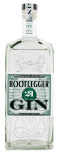 Bootlegger 21 New York Gin 0,7L 47%