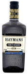 Haymans Family Reserve gin 0,7 41,3%