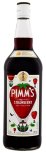 Pimms Strawberry & Mint Special edition 1L 20%