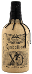 Ampleforth Rumbullion XO 15YO 46,2%