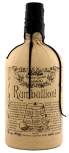 Professor Cornelius Ampleforths Rumbullion 1,5L 42,6