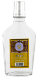 The Secret Treasures London Dry Gin 0,2L 41,2%