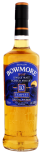Bowmore Tempest VI 10YO Non Chill-Filtered whisky