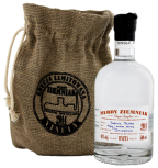Mlody Ziemniak Vodka 2014 Vineta