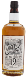 Craigellachie 19 yo single malt whisky 1L 46%