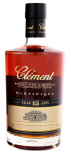 Clement Rhum Vieux agricole 15 years old rum