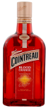 Cointreau Blood Orange likeur 0,7L 40%