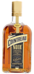 Cointreau Noir orange likeur 0,7L 40%