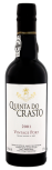 Quinta do Crasto Vintage Port 2001 0,375L 20%
