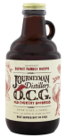 Journeyman Old Country Goodness Apple Cider 0,75L
