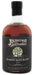 Journeyman Bilberry Black Hearts Aged Gin 0,5L 45%