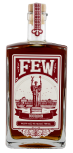 FEW Bourbon Whiskey 0,7L 46,5%