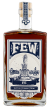 FEW Rye Whiskey 0,7L 46,5%