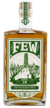 FEW Barrel Gin 0,7L 46,5%