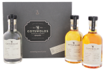 Cotswolds Single Malt Test Batch Series whisky