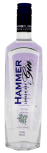 Hammer London Dry Gin 1L 40%