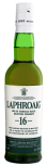 Laphroaig 16YO Malt Whisky Limited Edition