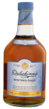 Dalwhinnie Winters Gold Single Malt Whisky 0,7L 43%