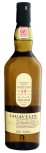 Lagavulin 12YO Cask Strength 2015 malt whisky