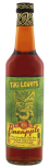 Tiki Lovers Pineapple dark rum 0,7L 45%